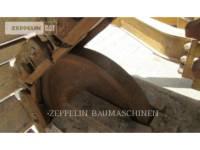 CATERPILLAR TRACK TYPE TRACTORS D6RIILGP equipment  photo 11