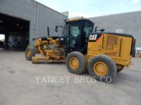CATERPILLAR MOTONIVELADORAS 12M equipment  photo 4