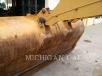 CATERPILLAR WHEEL LOADERS/INTEGRATED TOOLCARRIERS 938H HLR equipment  photo 8