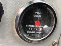 VOLVO CONSTRUCTION EQUIPMENT DUMPER ARTICOLATI A25C equipment  photo 11
