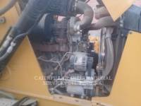 CATERPILLAR CHARGEUSES-PELLETEUSES 420 F equipment  photo 6