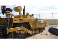Caterpillar BETONIERE DE ASFALT AP-1000 equipment  photo 5