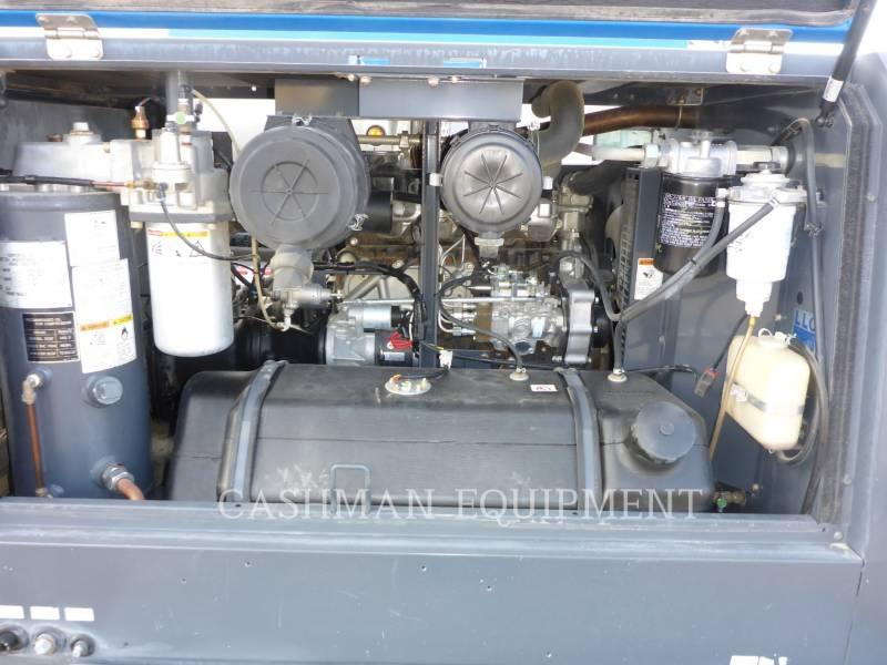 OTHER PRESSURE WASHERS FM185S equipment  photo 9