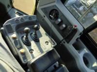 CATERPILLAR WHEEL LOADERS/INTEGRATED TOOLCARRIERS 980K equipment  photo 22