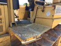 CATERPILLAR TRACK TYPE TRACTORS D6R equipment  photo 11
