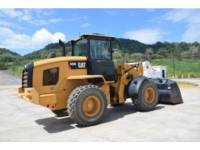 CATERPILLAR WHEEL LOADERS/INTEGRATED TOOLCARRIERS 938 K equipment  photo 2