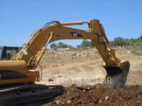 CATERPILLAR EXCAVADORAS DE CADENAS 330DL equipment  photo 11