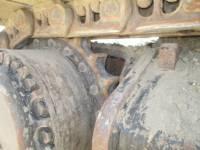 CATERPILLAR TRACK EXCAVATORS 349EL equipment  photo 17