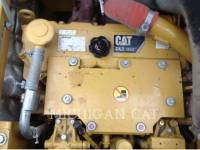 CATERPILLAR TRACK EXCAVATORS 314DLCR PQ equipment  photo 14