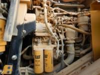 CATERPILLAR RADLADER/INDUSTRIE-RADLADER 966 M equipment  photo 13