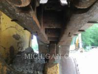 CATERPILLAR TRATTORI CINGOLATI D3K2XL equipment  photo 18