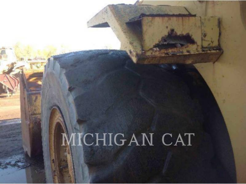 CATERPILLAR WHEEL LOADERS/INTEGRATED TOOLCARRIERS 988 equipment  photo 7