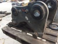 VERACHTERT  BACKHOE WORK TOOL SWM CW45S 330D DB equipment  photo 4