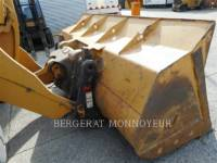 CATERPILLAR WHEEL LOADERS/INTEGRATED TOOLCARRIERS 966K equipment  photo 6