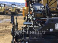 CATERPILLAR ASPHALT PAVERS AP1055F equipment  photo 15