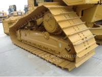 CATERPILLAR TRACTORES DE CADENAS D 6 N LGP equipment  photo 7