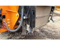 DOPPSTADT SCREENS SM720 equipment  photo 6
