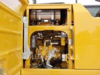 CATERPILLAR TRACK EXCAVATORS 316E L equipment  photo 15