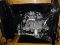 JOHN DEERE TRACK EXCAVATORS 200C equipment  photo 7