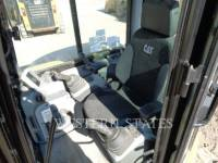 CATERPILLAR TRACK EXCAVATORS 305.5E2 equipment  photo 5
