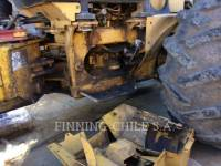 CATERPILLAR LEŚNICTWO - SKIDERY 545C equipment  photo 3