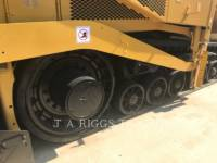 CATERPILLAR ASPHALT PAVERS AP-655C equipment  photo 6