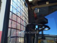 PRENTICE OTHER 425 ATL equipment  photo 2