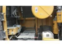 CATERPILLAR TRACK EXCAVATORS 349D2L equipment  photo 13