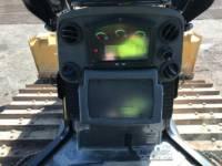 CATERPILLAR TRACK TYPE TRACTORS D 6 K2 LGP equipment  photo 20