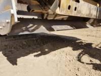 Caterpillar TRACTOARE-SCREPERE CU ROŢI 613C equipment  photo 16