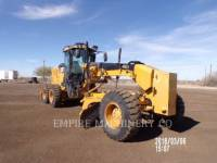 CATERPILLAR RÓWNIARKI SAMOBIEŻNE 140M2 equipment  photo 6