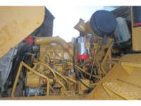 CATERPILLAR 給水ワゴン 740 CAT equipment  photo 9
