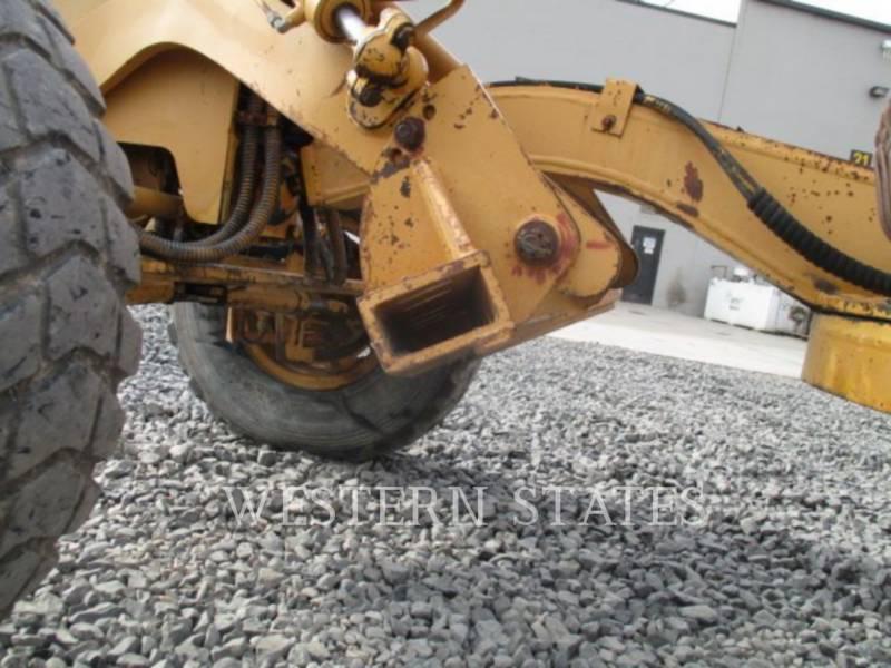 DRESSER NIVELEUSES DRESS 850 equipment  photo 17