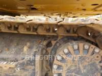 CATERPILLAR TRACK EXCAVATORS 320E L equipment  photo 22