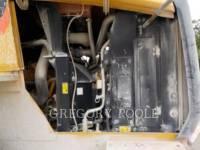 CATERPILLAR ホイール・ローダ/インテグレーテッド・ツールキャリヤ 924K equipment  photo 16
