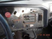VOLVO CONST. EQUIP. NA, INC. CAMIONS CITERNE A EAU 4K TRUCK equipment  photo 3