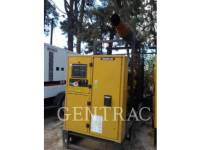 Equipment photo OLYMPIAN CAT C15 PORTABLE GENERATOR SETS 1