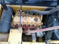 CATERPILLAR TRACK EXCAVATORS 326D2L equipment  photo 11
