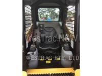 CATERPILLAR SKID STEER LOADERS 216B3LRC equipment  photo 7