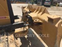 CATERPILLAR TRACK TYPE TRACTORS D6K2 LGP equipment  photo 6