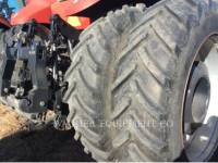 CASE AG TRACTORS MX305 equipment  photo 12