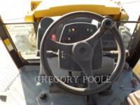 CATERPILLAR CHARGEUSES-PELLETEUSES 420FST equipment  photo 22