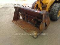 CATERPILLAR WHEEL LOADERS/INTEGRATED TOOLCARRIERS 907H equipment  photo 20