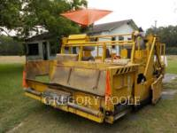 Equipment photo WEILER W430 ROAD WIDENERS 1