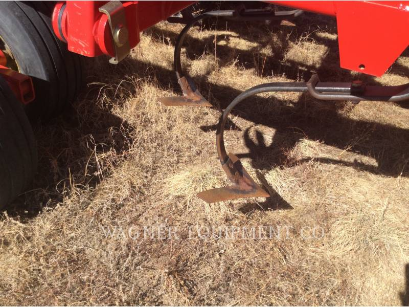 SUNFLOWER MFG. COMPANY AG TILLAGE EQUIPMENT SF6333-31 equipment  photo 13