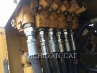 PSI MOTOR GRADERS M413XT equipment  photo 10