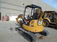 CATERPILLAR PELLES SUR CHAINES 304E2 OR equipment  photo 3
