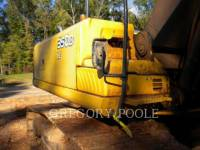 JOHN DEERE TRACK EXCAVATORS 350D LC equipment  photo 6
