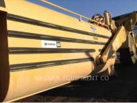 Caterpillar VAGOANE APĂ 631G WW equipment  photo 13