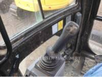 CATERPILLAR TRACK EXCAVATORS 314ELCR equipment  photo 19